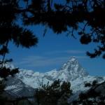 Monte Cervino - Foto di Gian Mario Navillod.